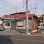 【売店舗】黒石市北美町