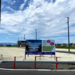 【分譲地】ときわレーブタウン(第二期) 藤崎町常盤 残り8区画